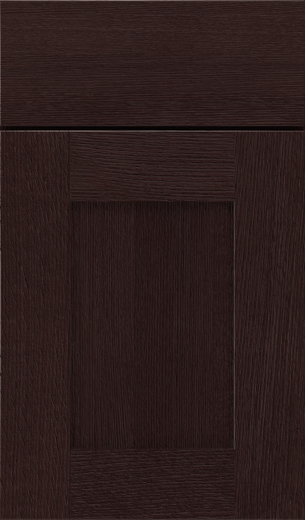 artisan_quartersawn_oak_shaker_cabinet_door_teaberry