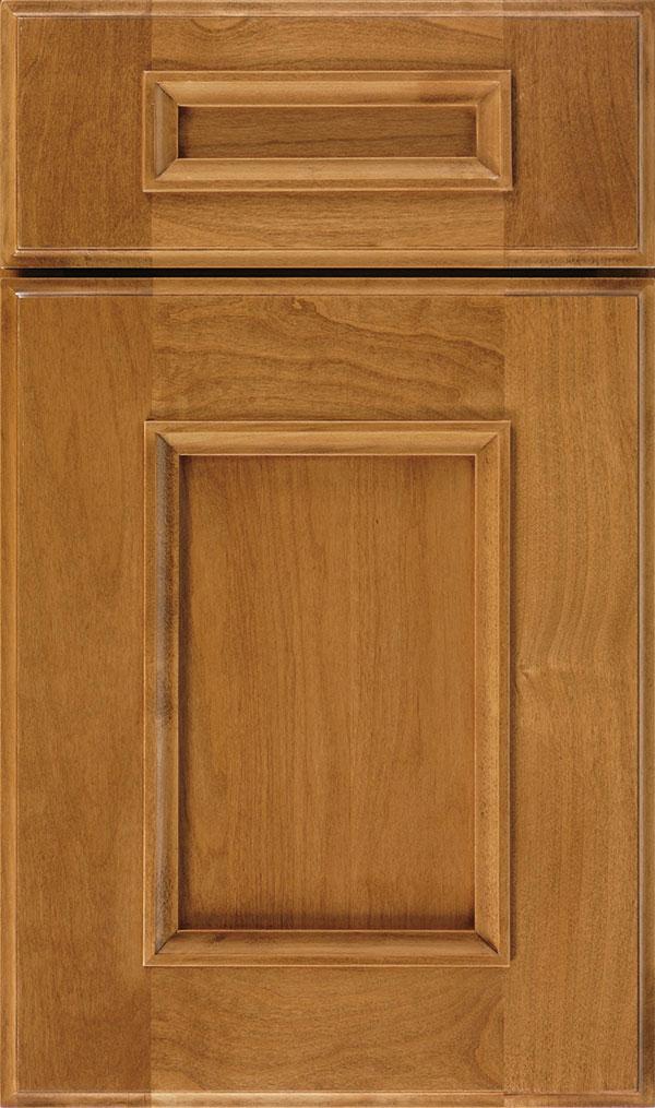Atwater 5-Piece & Kitchen Cabinet Doors - Bathroom Cabinets - Decora