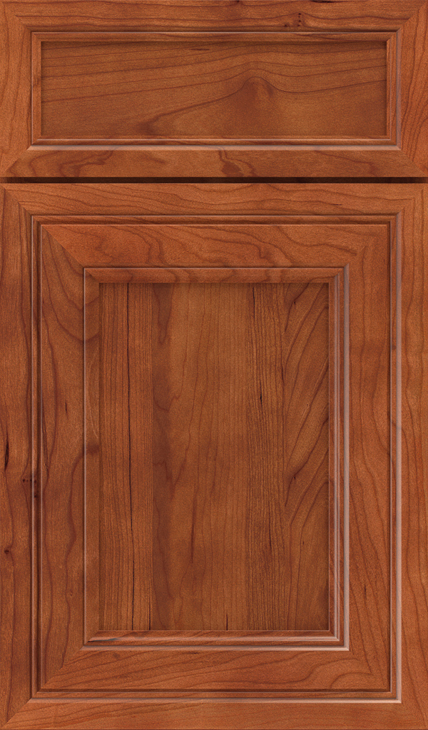 braydon_manor_5pc_cherry_flat_panel_cabinet_door_shetland
