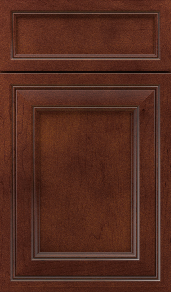 braydon_manor_5pc_maple_flat_panel_cabinet_door_tannery