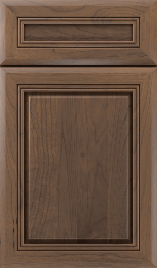 cambridge_5pc_cherry_raised_panel_cabinet_door_kindling