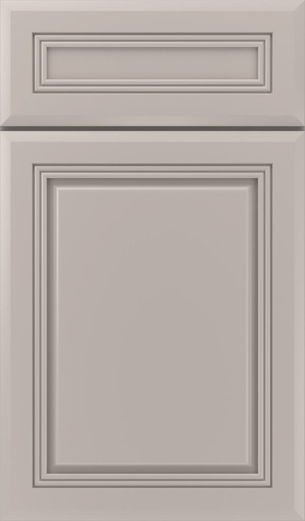 cambridge_5pc_maple_raised_panel_cabinet_door_creekstone
