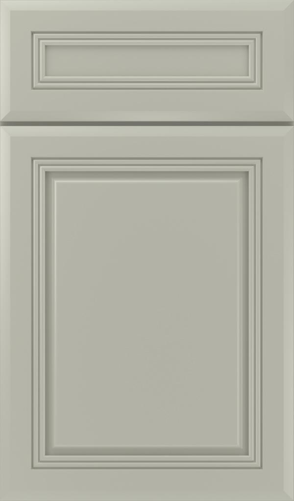 Escape Cabinet Color On Maple Decora Cabinetry