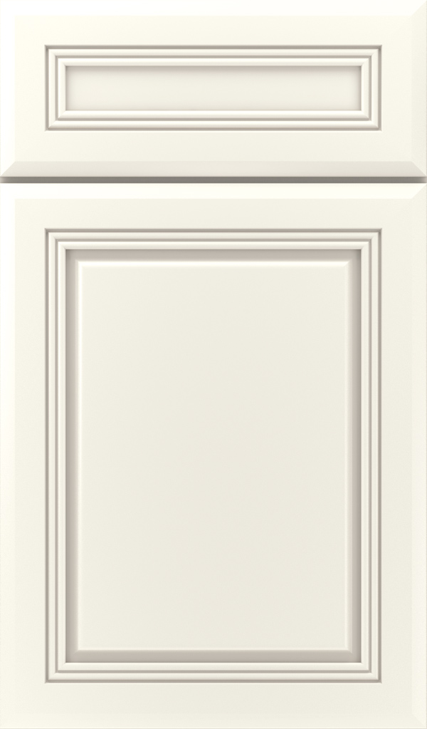 cambridge_5pc_maple_raised_panel_cabinet_door_extra_white
