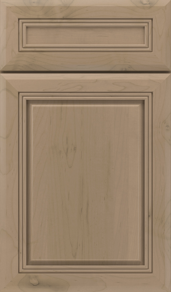 cambridge_5pc_maple_raised_panel_cabinet_door_fog