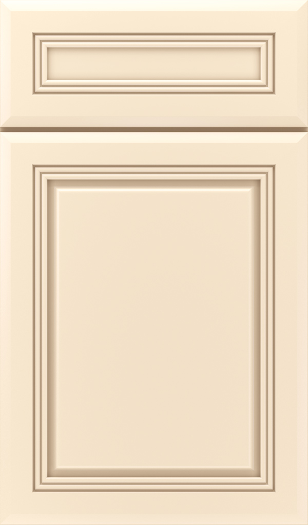 cambridge_5pc_maple_raised_panel_cabinet_door_jasmine