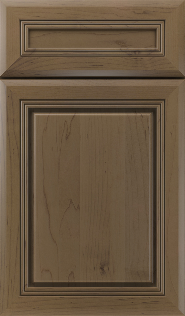 cambridge_5pc_maple_raised_panel_cabinet_door_kindling