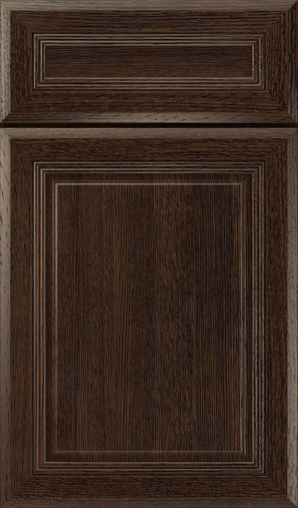 cambridge_5pc_quartersawn_oak_raised_panel_cabinet_door_bombay