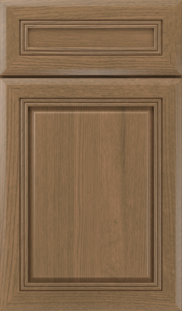 cambridge_5pc_quartersawn_oak_raised_panel_cabinet_door_gunny