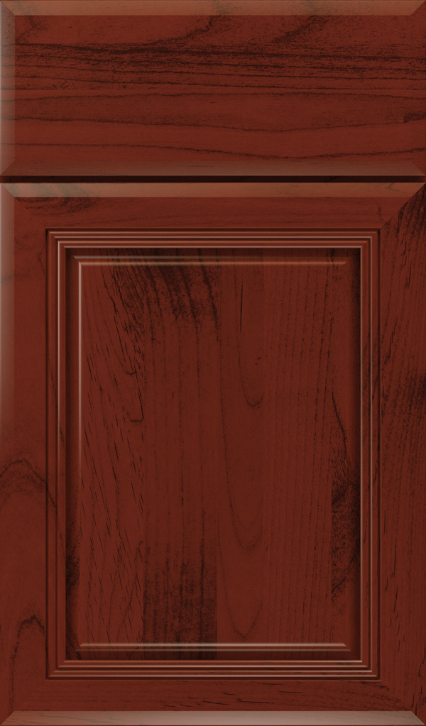cambridge_alder_raised_panel_cabinet_door_arlington