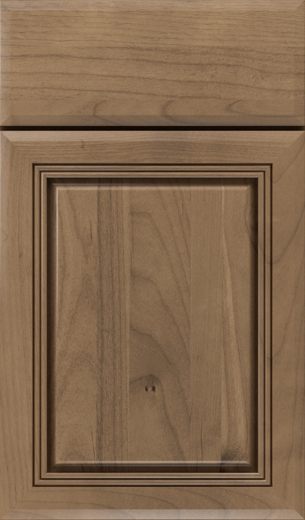 cambridge_alder_raised_panel_cabinet_door_gunny