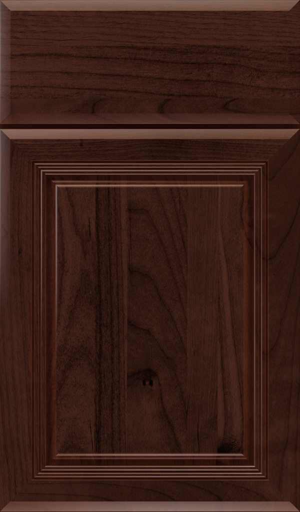 cambridge_alder_raised_panel_cabinet_door_malbec