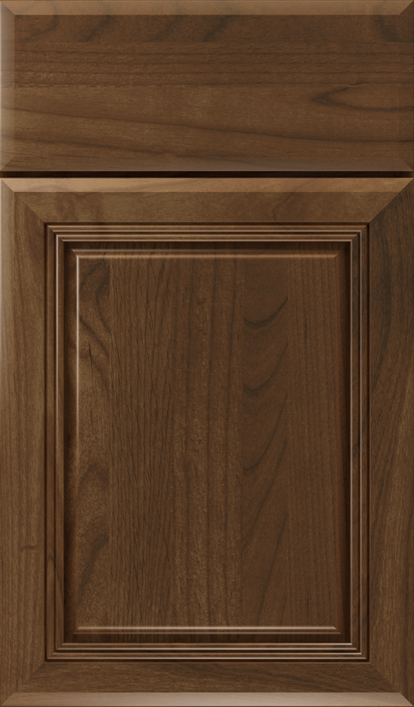 cambridge_alder_raised_panel_cabinet_door_mink