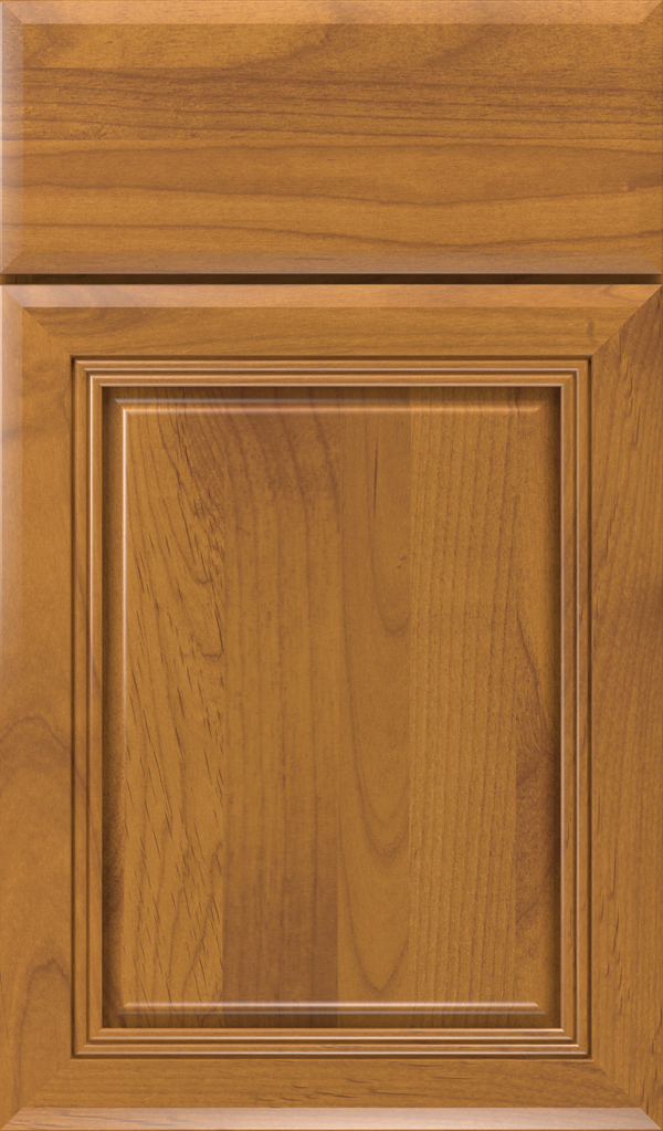 cambridge_alder_raised_panel_cabinet_door_pheasant