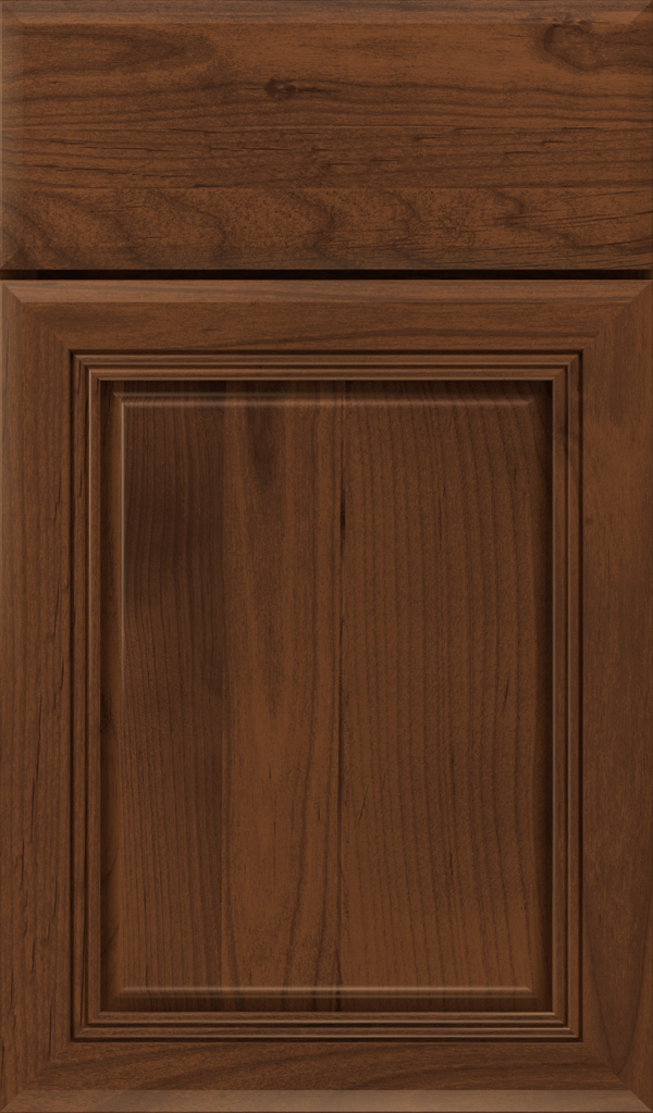 cambridge_alder_raised_panel_cabinet_door_sepia