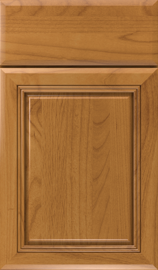 cambridge_alder_raised_panel_cabinet_door_wheatfield