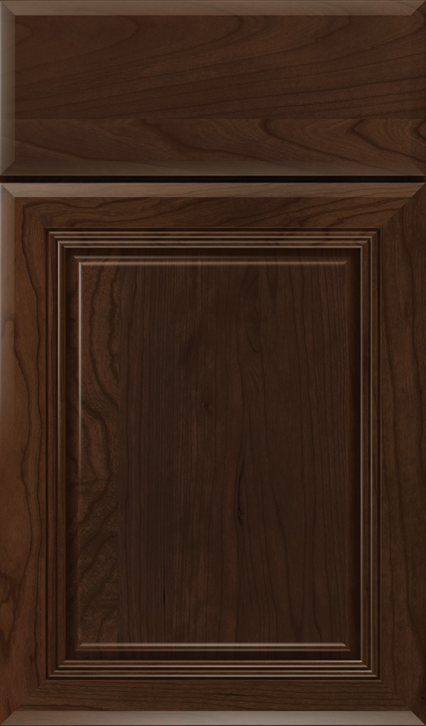 cambridge_cherry_raised_panel_cabinet_door_bombay