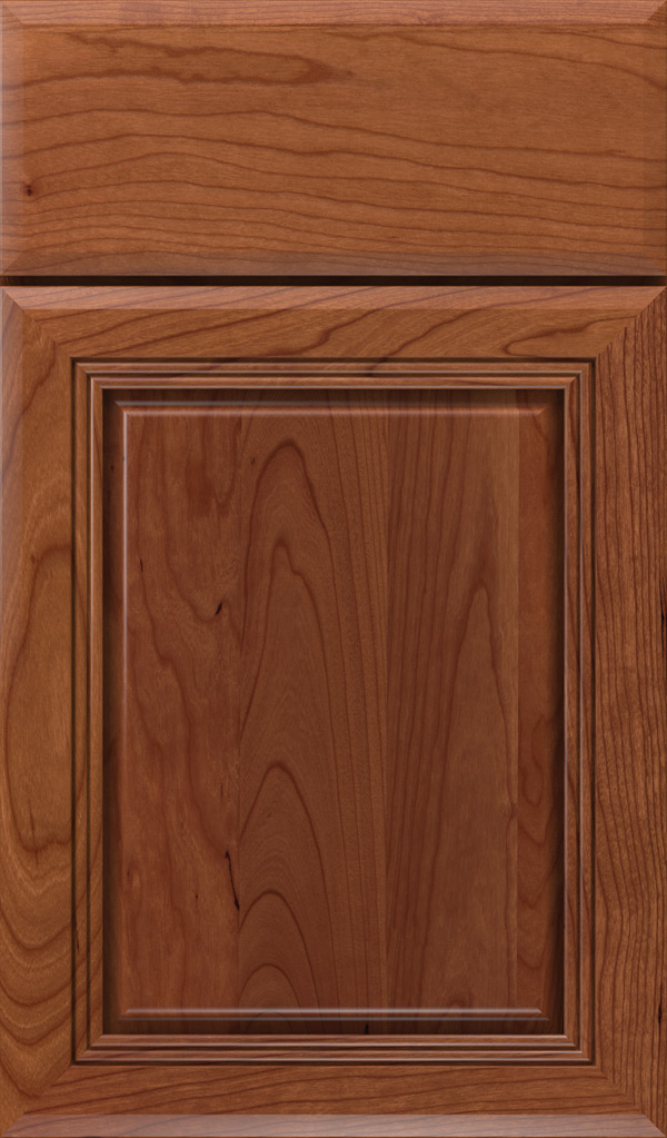 cambridge_cherry_raised_panel_cabinet_door_brandywine
