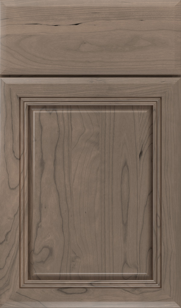 cambridge_cherry_raised_panel_cabinet_door_cliff