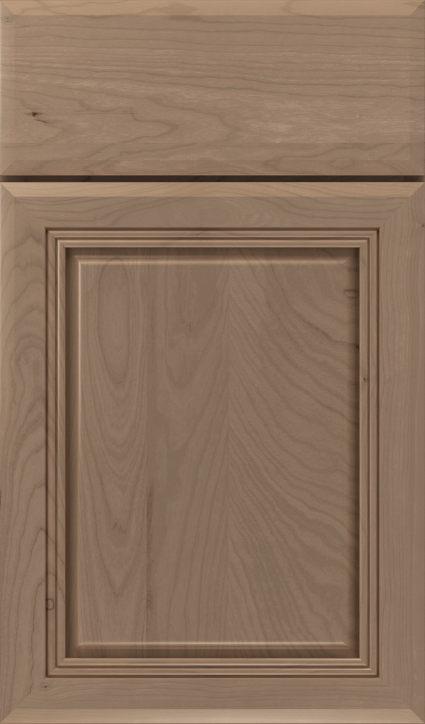 cambridge_cherry_raised_panel_cabinet_door_fog