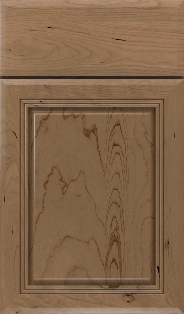 cambridge_cherry_raised_panel_cabinet_door_gunny
