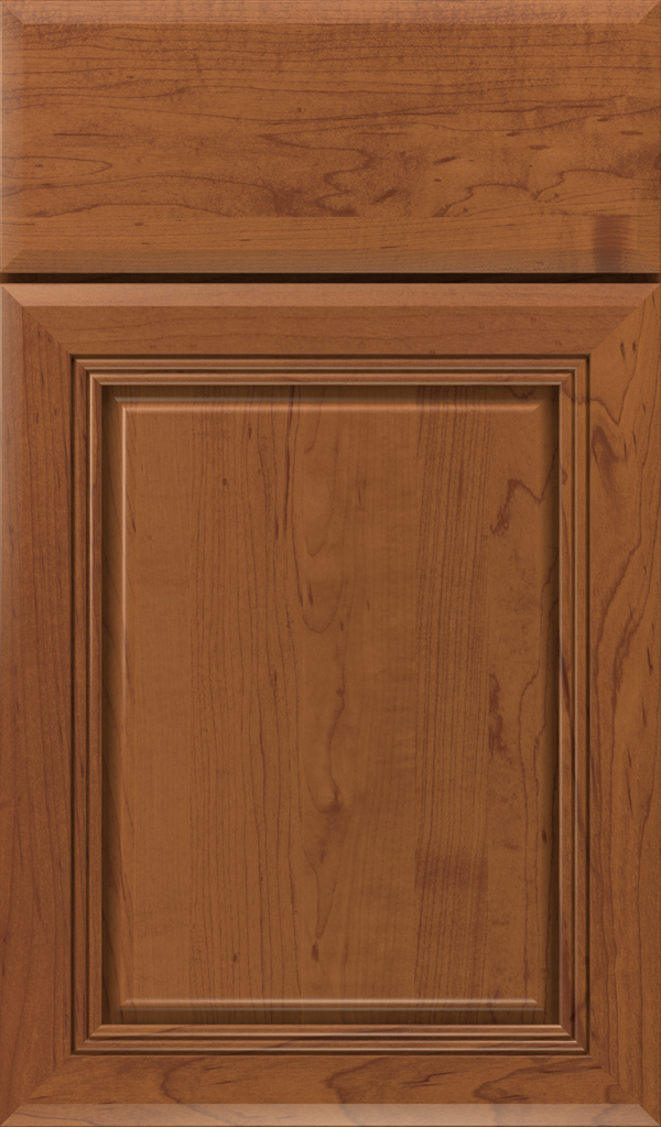 cambridge_maple_raised_panel_cabinet_door_brandywine