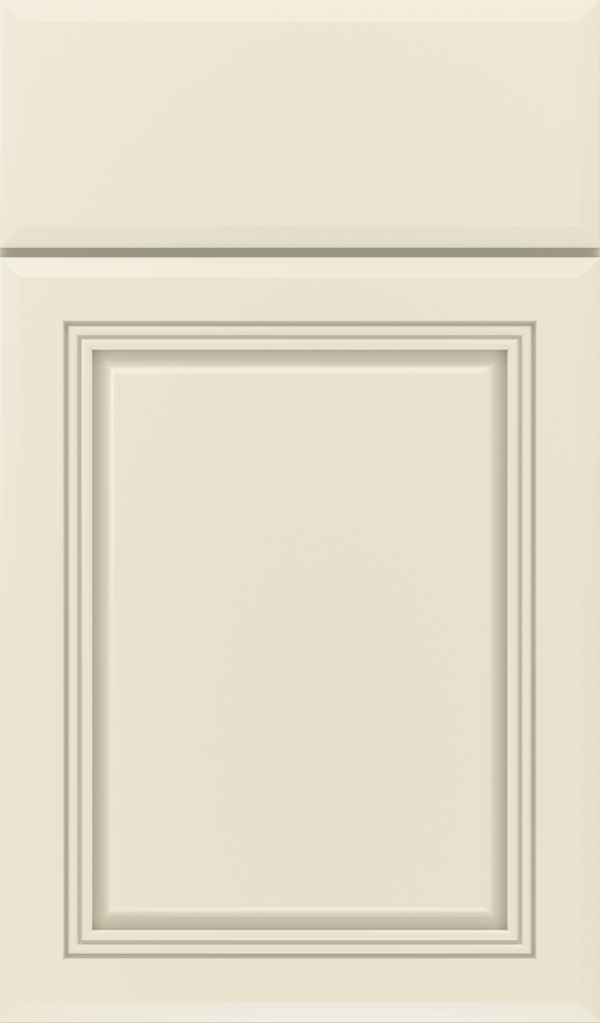 cambridge_maple_raised_panel_cabinet_door_chantille