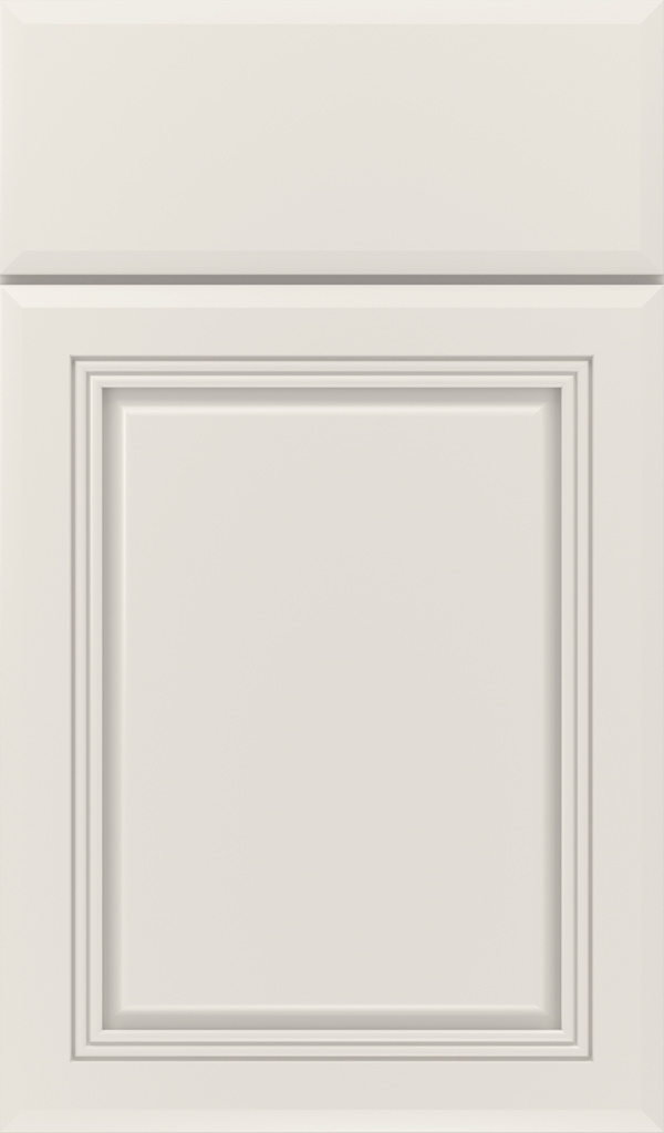 cambridge_maple_raised_panel_cabinet_door_crushed_ice