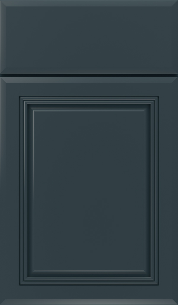 cambridge_maple_raised_panel_cabinet_door_mount_etna