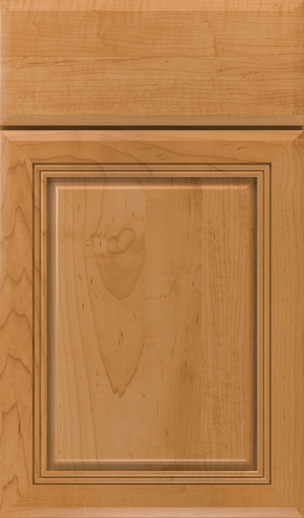 cambridge_maple_raised_panel_cabinet_door_pheasant