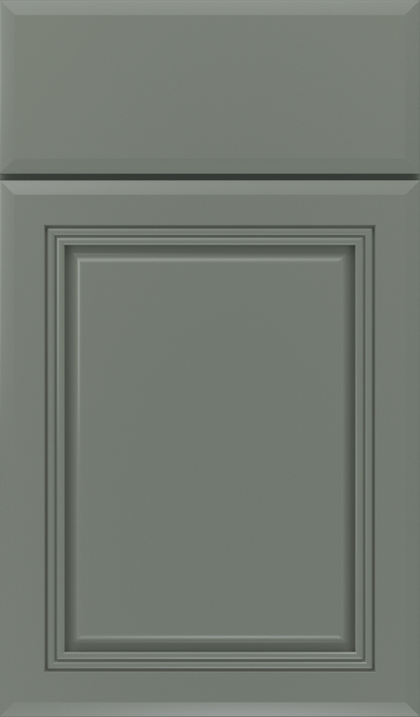 cambridge_maple_raised_panel_cabinet_door_retreat