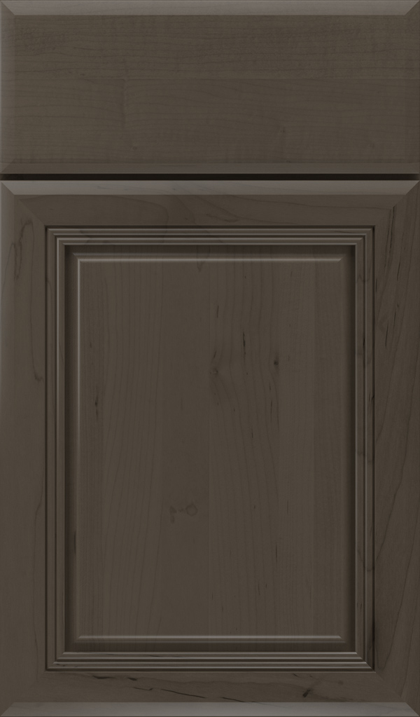 cambridge_maple_raised_panel_cabinet_door_shadow