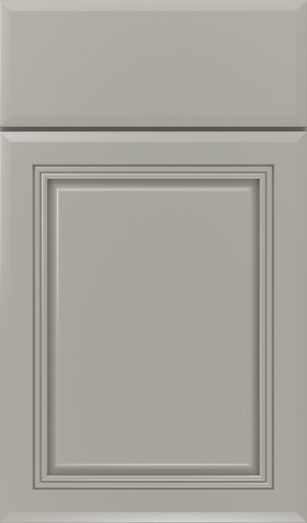 cambridge_maple_raised_panel_cabinet_door_stamped_concrete
