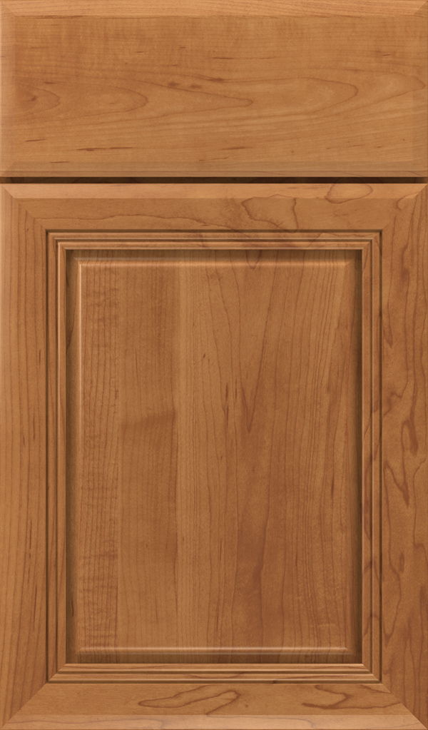 cambridge_maple_raised_panel_cabinet_door_suede
