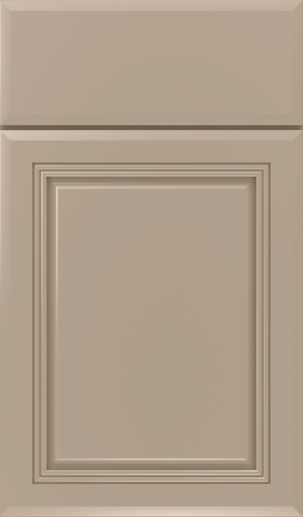 cambridge_maple_raised_panel_cabinet_door_true_taupe