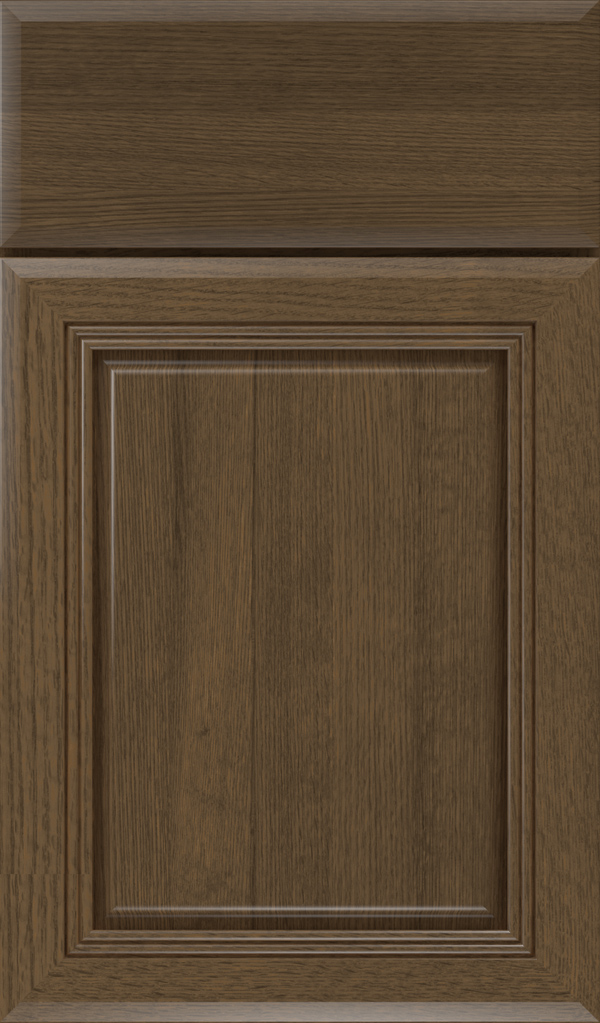 cambridge_quartersawn_oak_raised_panel_cabinet_door_kindling