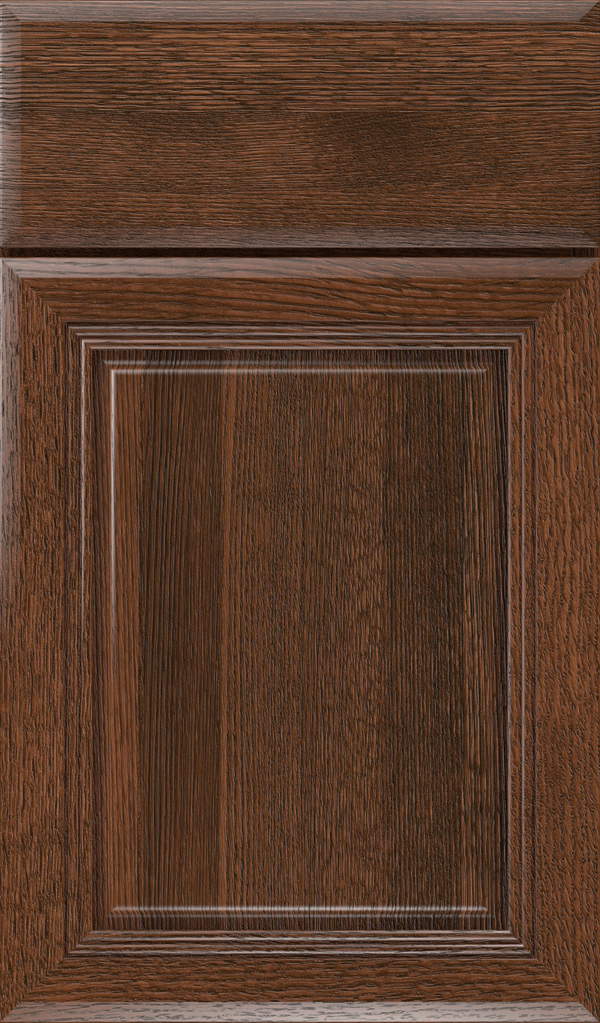cambridge_quartersawn_oak_raised_panel_cabinet_door_sepia