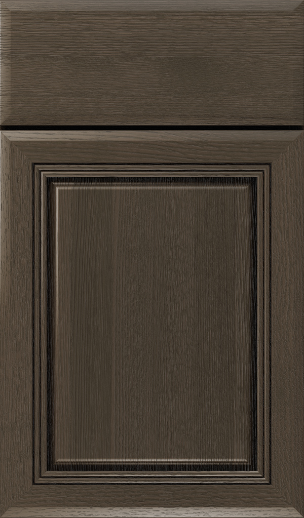 cambridge_quartersawn_oak_raised_panel_cabinet_door_shadow