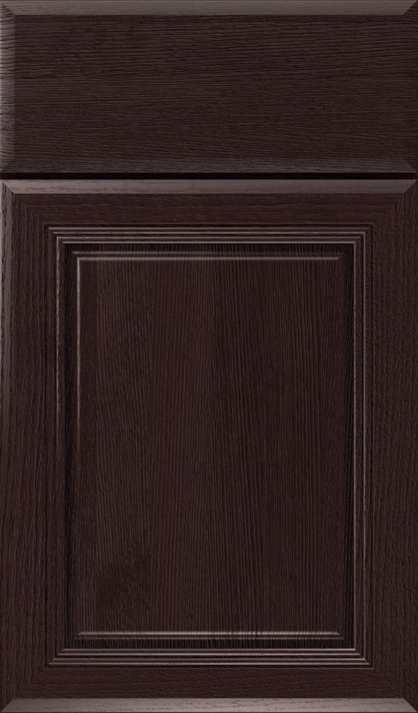 cambridge_quartersawn_oak_raised_panel_cabinet_door_teaberry