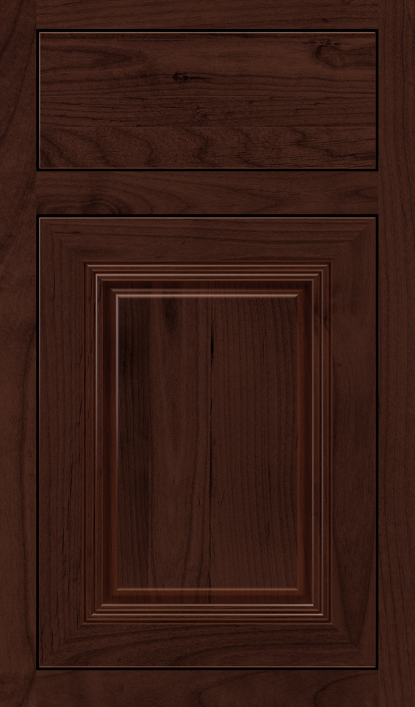 cambridge_alder_inset_cabinet_door_malbec