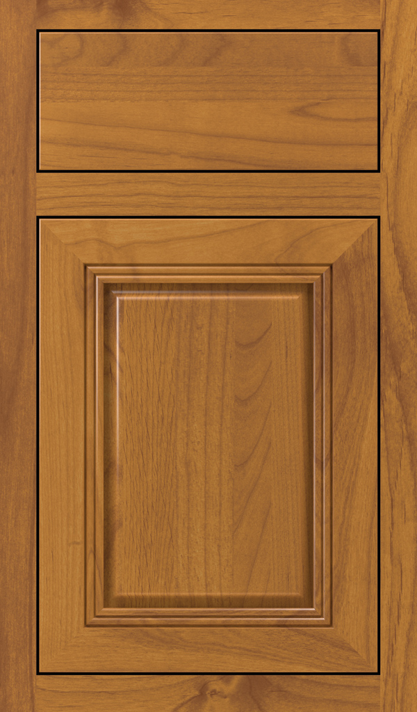 cambridge_alder_inset_cabinet_door_pheasant