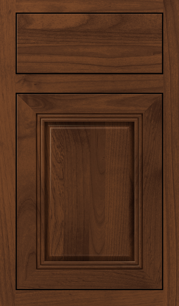 cambridge_alder_inset_cabinet_door_sepia
