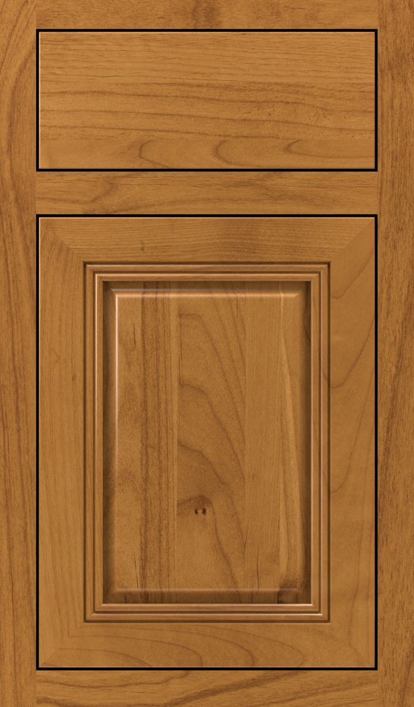 cambridge_alder_inset_cabinet_door_wheatfield