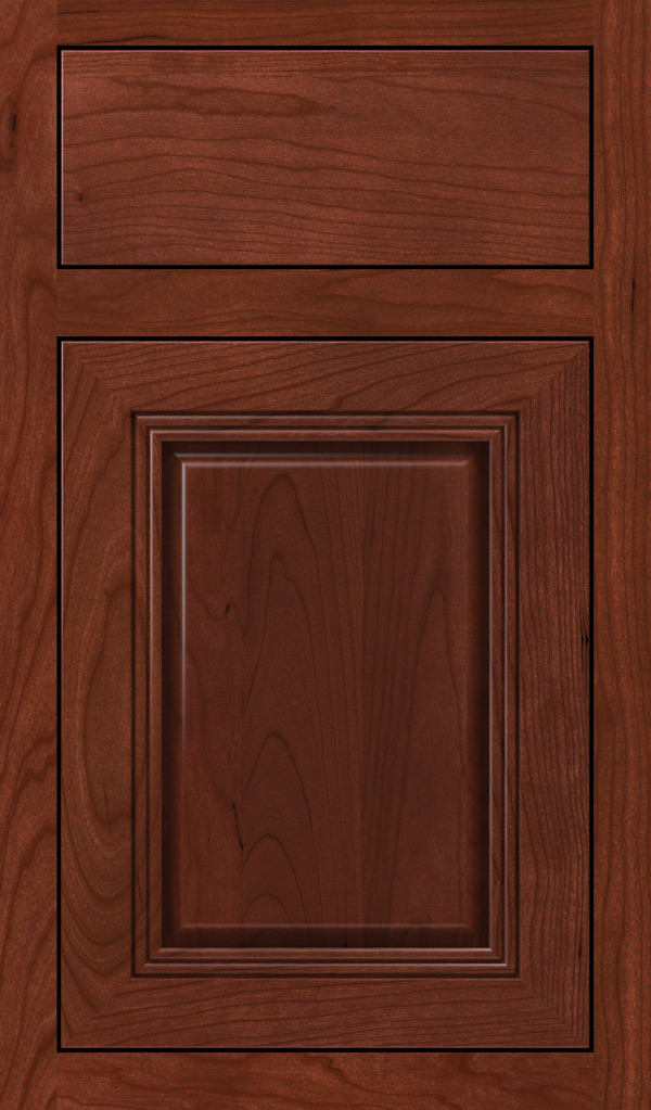 cambridge_cherry_inset_cabinet_door_arlington