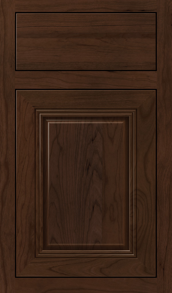 cambridge_cherry_inset_cabinet_door_bombay