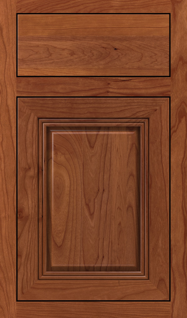 cambridge_cherry_inset_cabinet_door_brandywine