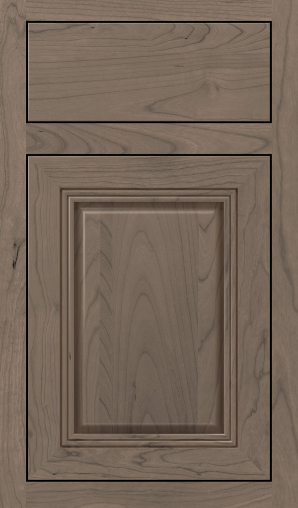 cambridge_cherry_inset_cabinet_door_cliff
