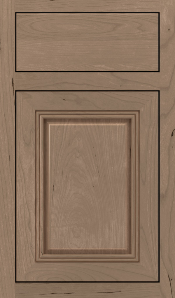 cambridge_cherry_inset_cabinet_door_fog