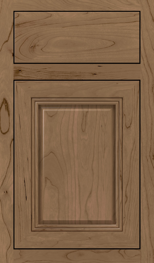cambridge_cherry_inset_cabinet_door_gunny