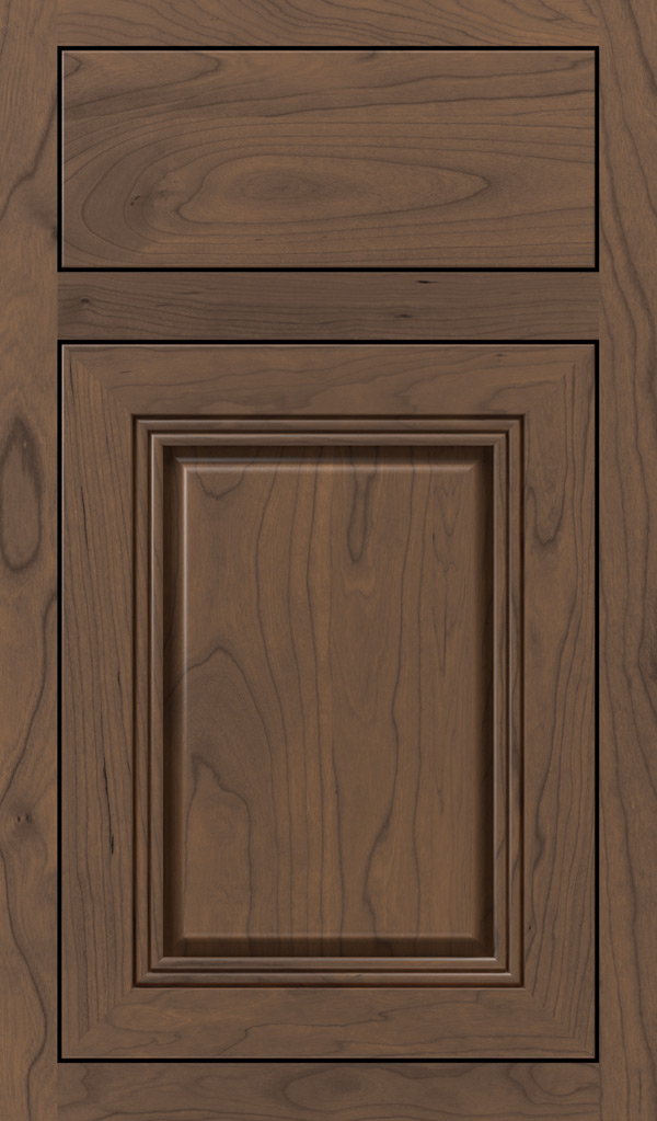 cambridge_cherry_inset_cabinet_door_kindling